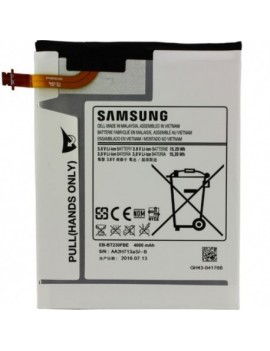 Samsung EB-BT230FBE Battery...