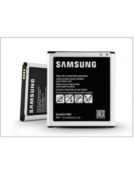 Samsung EB-BG531BBE Battery...