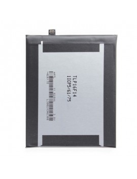 Wiko TLP16F14 Battery For...