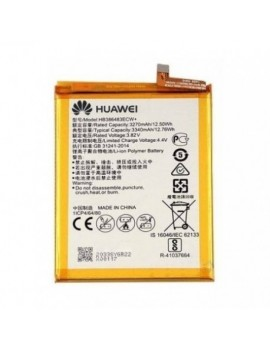 HUAWEI HB386483ECW Battery For Huawei Honor 6X G9 Plus Nova Plus New OEM