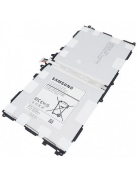 Samsung Galaxy Note 10.1...