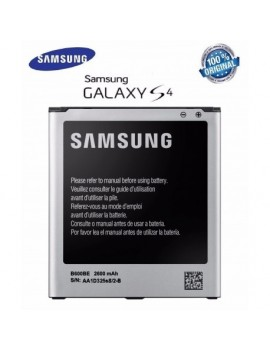Samsung EB-B600BE Battery...