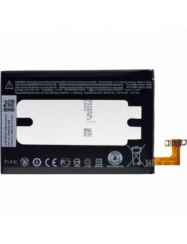 HTC BOPGE100 Battery For...