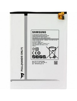 Samsung EB-BT710ABE Battery...