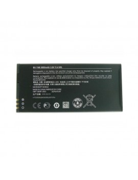 Nokia BV-T4B Battery For...