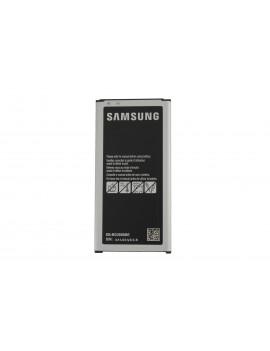 Samsung EB-BG390BBE Battery For Samsung Galaxy Xcover 4 G390F New OEM