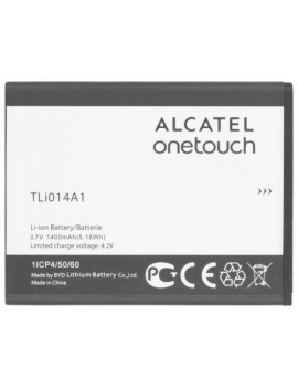 Alcatel TLi014A1 Battery...