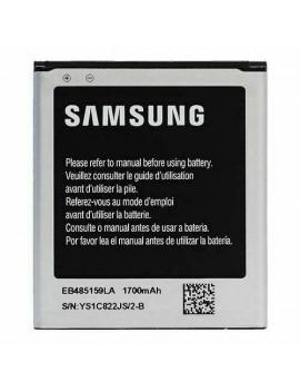 Samsung EB485159LU Galaxy...