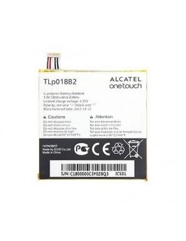 Alcatel TLp018B2 Akku...