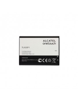 Original Alcatel TLi020F1...