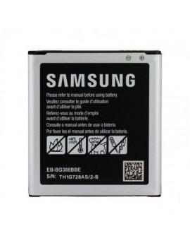 Original Samsung...