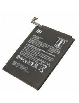 Original Xiaomi BN31 Battery For Xiaomi MI 5X MI A1 NOTE 5A NEW OEM