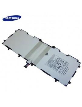 Original SAMSUNG SP3676B1A Battery For Samsung Galaxy Tab 2 10.1 P5100 P5110 NEW