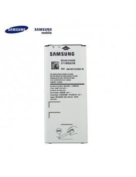 Original Samsung EB-BA310ABE Battery For Samsung Galaxy A3 2016 A310F NEW