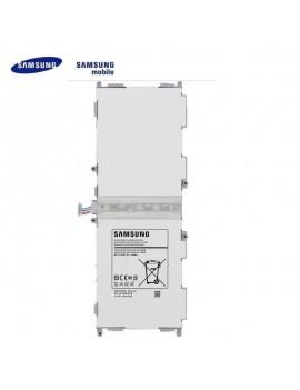 Original SAMSUNG EB-BT530FBE Battery For Samsung Galaxy Tab 4 10.1 SM-T535 SM-T531