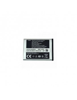 Samsung AB503442BU Battery...
