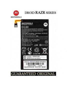 Motorola EG30 Battery For...