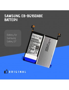 Samsung EB-BG930ABE Battery For Samsung Galaxy S7