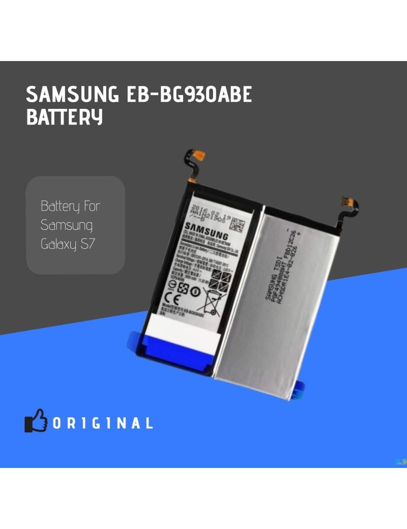 Samsung EB-BG930ABE Battery For Samsung Galaxy S7