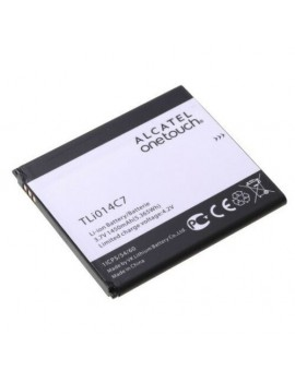 Alcatel TLi014C7 Battery...