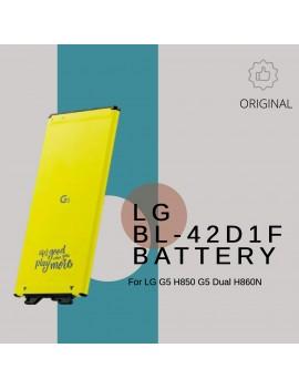 LG BL-42D1F BATTERY For LG G5 H850 G5 Dual H860N New OEM