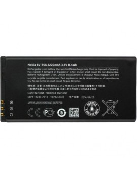Nokia BV-T5A Battery For...