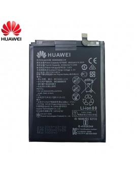 Huawei HB406689ECW Battery...