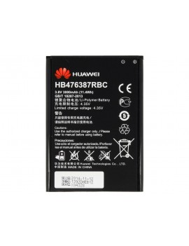 Huawei HB476387RBC Battery...