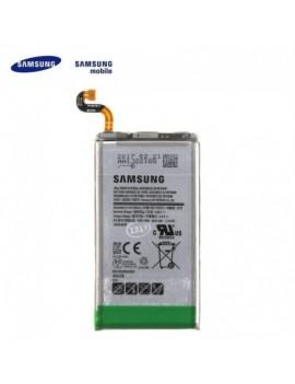 Samsung EB-BG955ABE Battery...