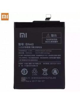 Xiaomi BN40 Battery For...