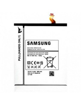 Samsung EB-BT111ABE Battery...
