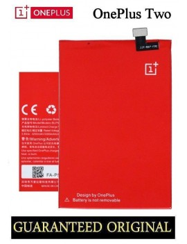 OnePlus BLP597 Battery For...