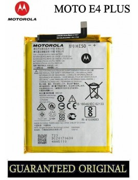 Motorola HE50 Battery For...