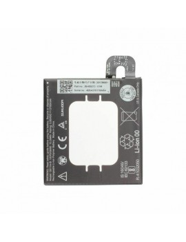 Google G011A-B Battery For...