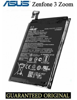 Asus C11P1612 Battery For...