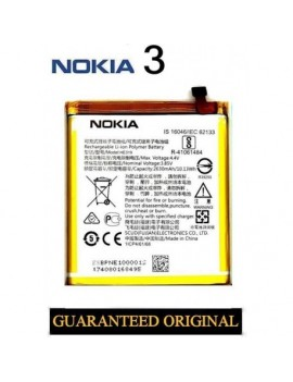 Nokia HE319 Battery For...