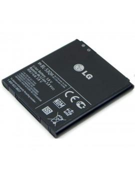 LG BL-53QH Battery For LG...