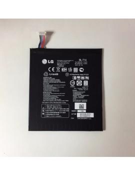 LG BL-T14 Battery For LG G...
