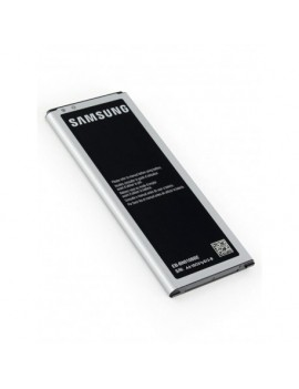 Samsung EB-BN910BBE Battery...