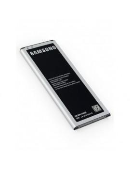 Samsung EB-BN910BBE Battery For Samsung Galaxy Note 4 IV SM-N910F New OEM