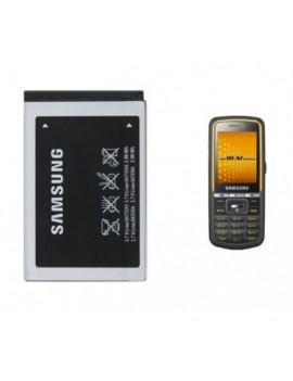 Samsung AB403450BU Battery For Samsung E 590 E 2510 E 2550 Slider Monte M 3510 New OEM