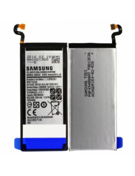 Samsung EB-BG930ABE Battery For Samsung Galaxy S7 New OEM