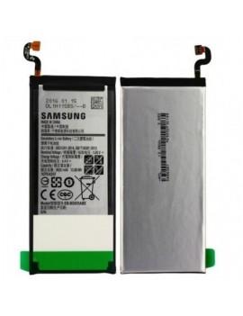 Samsung EB-BG935ABE Battery...