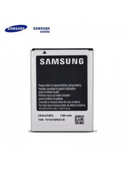 Samsung EB464358VU Battery...