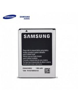 Samsung EB464358VU Battery For Samsung Galaxy Mini 2 GT-S6500 Ace Plus GT-S7500 New OEM