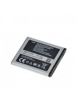 Samsung AB474350BU Battery...