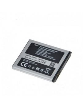 Samsung AB474350BU Battery For Samsung i550 i560 GT-I5500 GT-i5503 GT-i7110 SGH-i550 New OEM