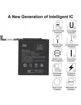 Xiaomi BN41 Battery For...