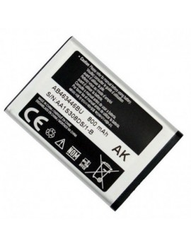 Samsung AB463446BU Battery For Samsung GT-E1150i GT-C3520 C3520 SGH-C270 New OEM