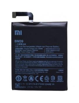 Xiaomi BM39 Battery For Xiaomi Mi 6 MI6 Dual SIM New OEM